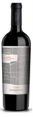 Casarena Malbec Single Vineyard Agrelo